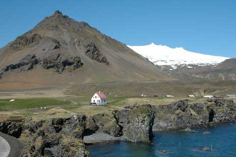 icelandtoursbytaxi